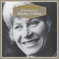 Collins, Shirley An Introduction To..
