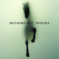 Nothing But Thieves Nothing But Thieves (+ Bonustracks)