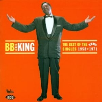 King, B.b. Best Of The Kent Years