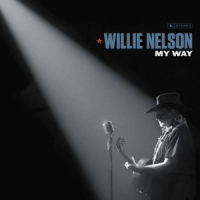 Nelson, Willie My Way