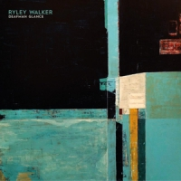 Walker, Ryley Deafman Glance