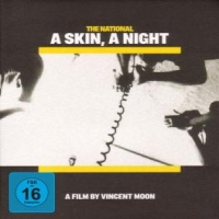 National, The A Skin A Night + Virginia Ep