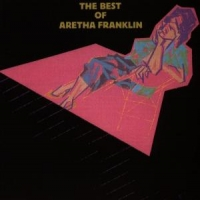 Franklin, Aretha Best Of