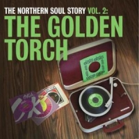 Various Northern Soul Story Vol.2