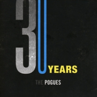 Pogues 30 Years