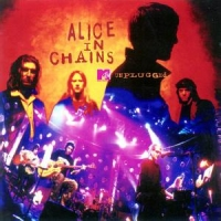 Alice In Chains Mtv Unplugged -hq-