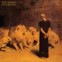 Sound, The From The Lions Mouth -hq-