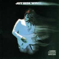 Beck, Jeff Wired -hq-