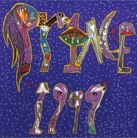 Prince 1999 -deluxe 2cd-