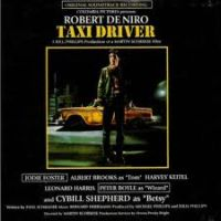 O.s.t. Taxi Driver