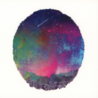 Khruangbin The Universe Smiles Upon You