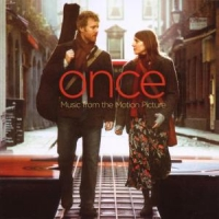 Ost / Soundtrack Once -hq/insert-