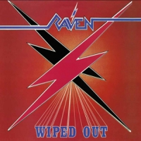 Raven Wiped Out -digi-