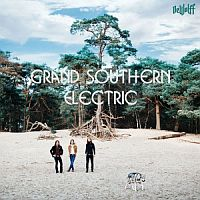 Dewolff Grand Southern Electric
