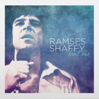 Shaffy, Ramses Laat Me -coloured-