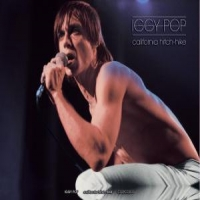 Iggy Pop California Hitchhike