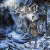 Ensiferum From Afar