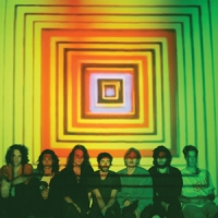 King Gizzard & The Lizard Wizard Float Along - Fill Your Lungs