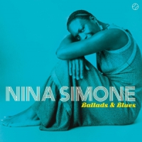 Simone, Nina Ballads & Blues -hq-