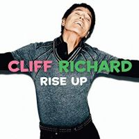 Richard, Cliff Rise Up