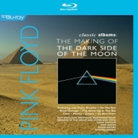 Pink Floyd The Making Of The Dark Side Of The