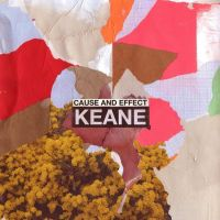 Keane Cause And Effect (deluxe)