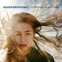 Hooverphonic Looking For Stars