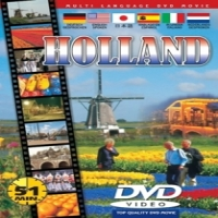 Documentary Holland:beautiful Sites