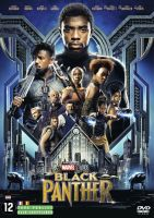 Movie Black Panther