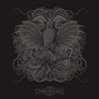 Ocean, The Rhyacian