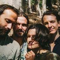 Big Thief Two Hands -coloured, Indie Only-