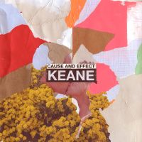 Keane Cause And Effect