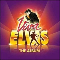 Presley, Elvis Viva Elvis - The Album