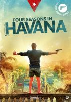 Lumiere Crime Series Four Seasons In Havana