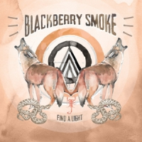 Blackberry Smoke Find A Light