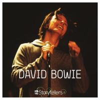 Bowie, David Vh1 Storytellers -limited-