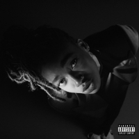 Little Simz Grey Area -digi-