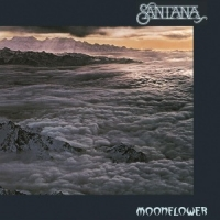 Santana Moonflower =remastered=
