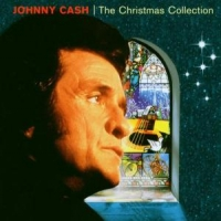 Cash, Johnny Christmas Collection