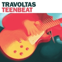 Travoltas Teenbeat