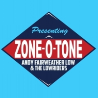 Fairweather Low, Andy Zone O Tone