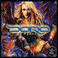 Doro Fight