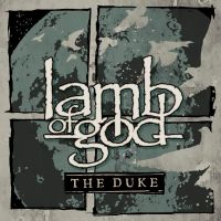 Lamb Of God Duke