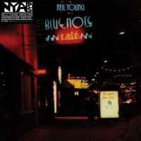 Young, Neil Bluenote Cafe
