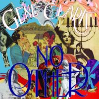 Clark, Gene No Other (deluxe Box Set)