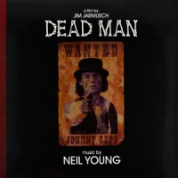 O.s.t. / Neil Young Dead Man