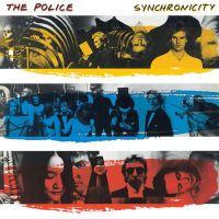 Police, The Synchronicity