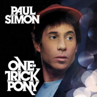 Simon, Paul One Trick Pony