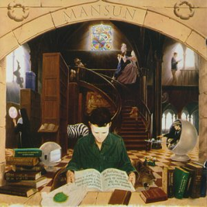 Mansun Six -gatefold-