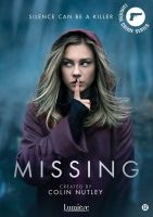 Lumiere Crime Series Missing
